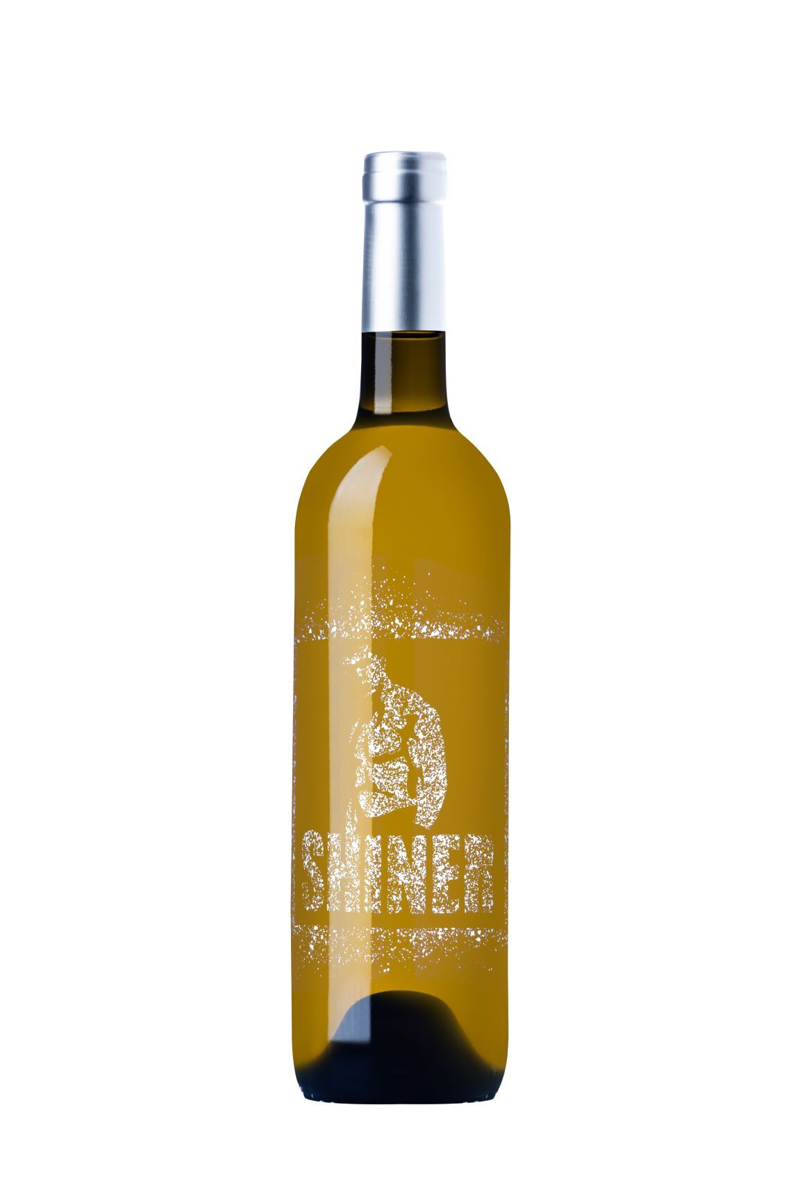 The Shiner paserene buy wine online south africa