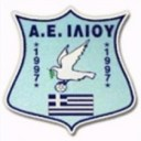 ae-ilioy_258-779342723_260_1