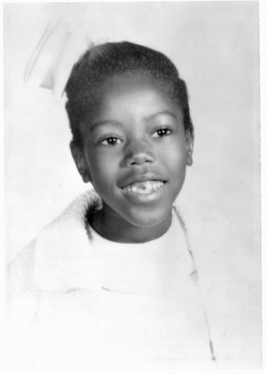 Ruby Bridges, an American activist known for being the first black child to desegregate an all white school in Louisiana during the New Orleans school desegregation crisis in 1960. _ After attending kindergarten at an all-Black school Bridges was asked to take a test. This test would determine which Black students would be allowed to attend a White school. In 1960, Bridges' parents were informed that she was one of only six African-American students to pass the test. Bridges would be the only Black student to attend the William Frantz School, and the first Black child to attend an all-White elementary school in the South.�- On the morning of November 14, 1960, federal marshals drove Bridges and her mother to her new school. When they arrived, large crowds of people were gathered in front yelling and throwing objects. There were barricades set up, and police officers were everywhere. When she entered the school under the protection of the federal marshals, she was escorted to the principal's office and spent the entire day there. The fact that nearly all the white parents at the school had kept their children home due to Bridges' presence meant classes weren't going to be held. _ Only one teacher, Barbara Henry, agreed to teach Bridges. Bridges was the only student in Henry's class, because parents pulled their children from Bridges' classroom. For a full year, Mrs. Henry and Bridges sat side-by-side working on Bridges' lessons. Henry was loving and supportive of Ruby, and helped her with the difficult experience of being ostracized. - Many times Bridges was confronted with blatant racism. On her second day of school, a woman threatened to poison her. _ Due to Bridges' desegregating the school her father lost his job and her grandparents were sent off the land they had sharecropped for over 25 years. - In 1999, Bridges formed the Ruby Bridges Foundation, headquartered in New Orleans. The foundation promotes the values of tolerance, respect, and appreciation of all differences through education. - Her bravery paved the way for continued Civil Rights action.