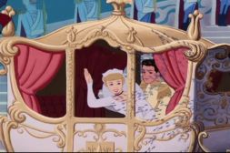 cinderella-wedding-classic-disney-2202545-500-333