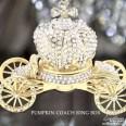 Luxurious-Wedding-Accessories-Pumpkin-Coach-Ring-Box-2