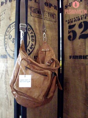 borsa pelle interno24