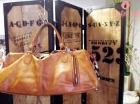 interno 24 borsa
