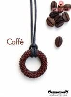 Occhiondolo_Caffè