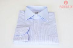 Stylenda camicia