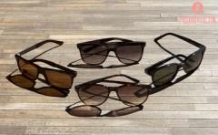 Stylenda occhiali