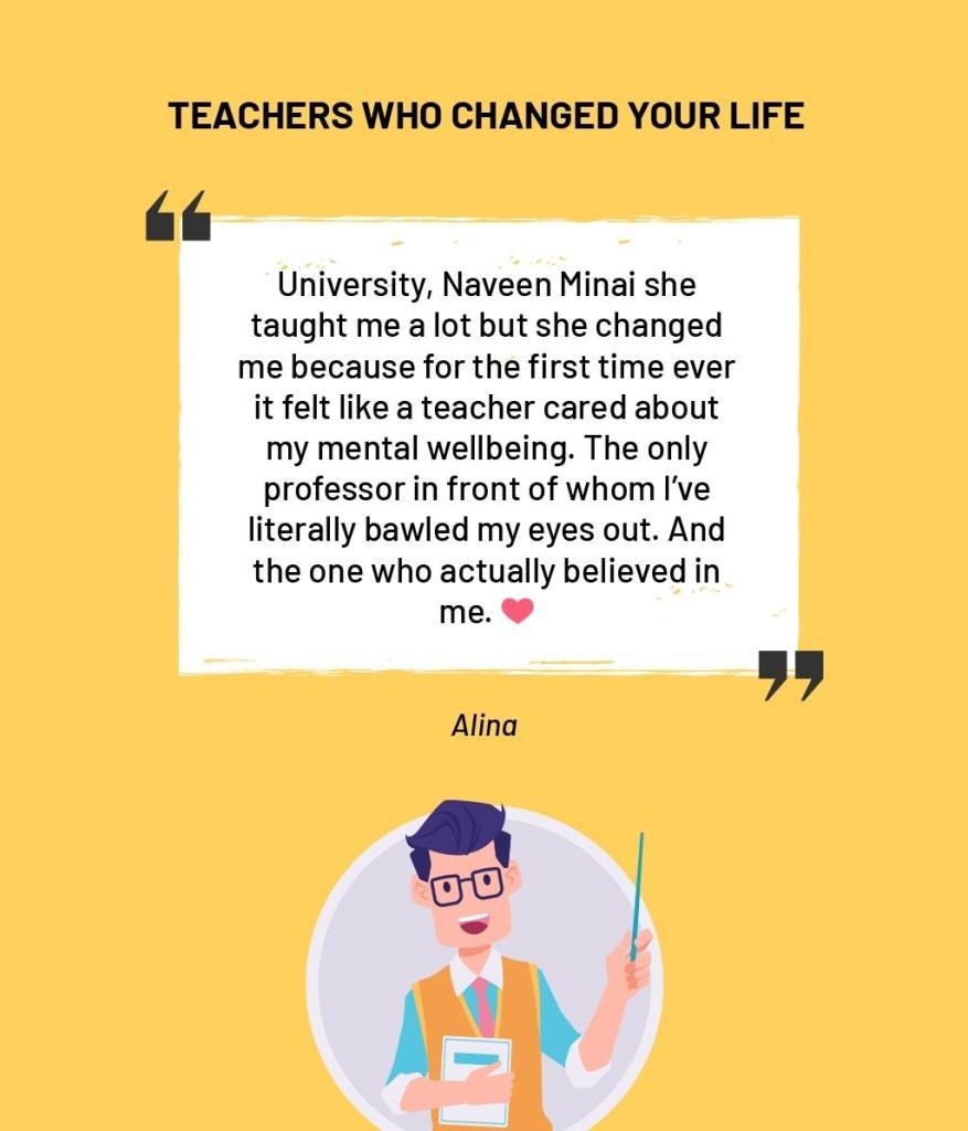 changemaker teachers 03