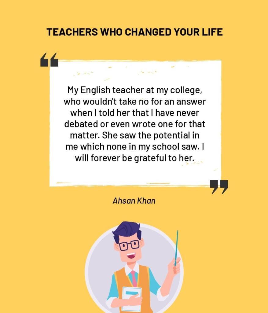changemaker teachers 05