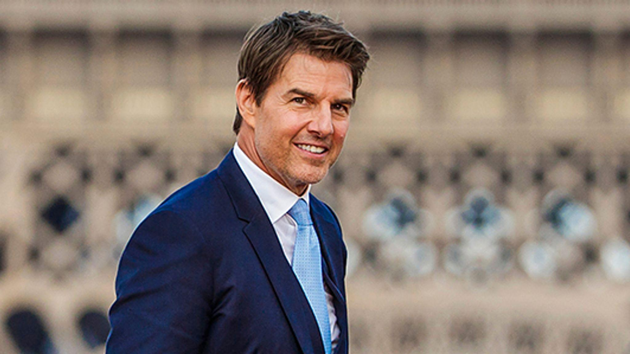 skynews tom cruise paris 4984247
