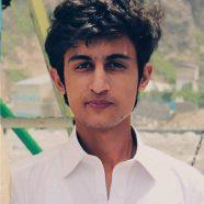 Profile picture of Shadab
