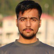 Profile picture of Izhar