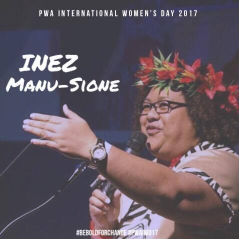 PWA IWD - INEZ.jpg