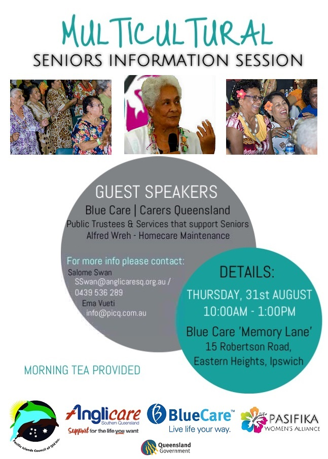 MULTICULTURAL SENIORS INFO SESSION - REVISED FLYER .jpg