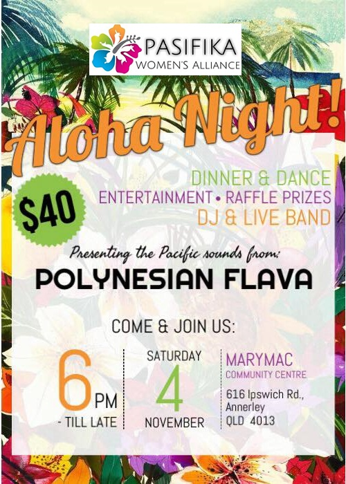 PWA ALOHA NIGHT OFFICIAL FLYER.jpg