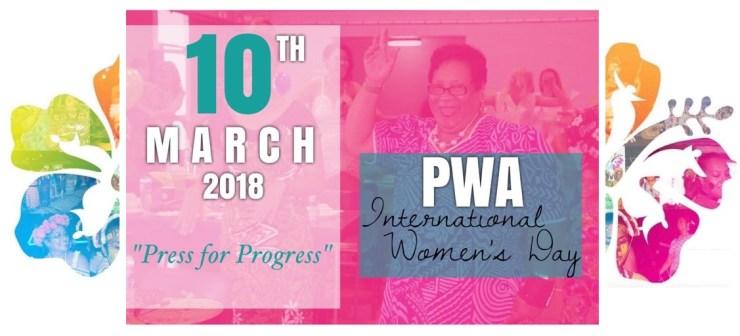 PWA IWD 2018 (DATE CLAIMER).jpg