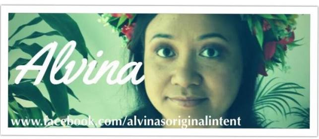 ALVINA.jpg