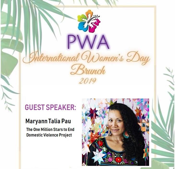 PWA-IWD-2019-MARYANN-TALIA-PAU.jpg