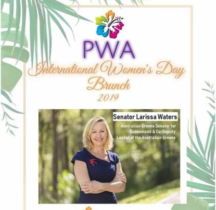 PWA-IWD-2019-SENATOR-LARISSA-WATERS-1214674198-1551185783264.jpg