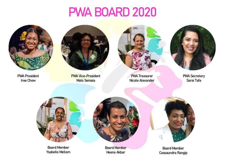 PWA Board 2020.jpg