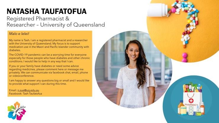 Natasha Taufatofua (2)
