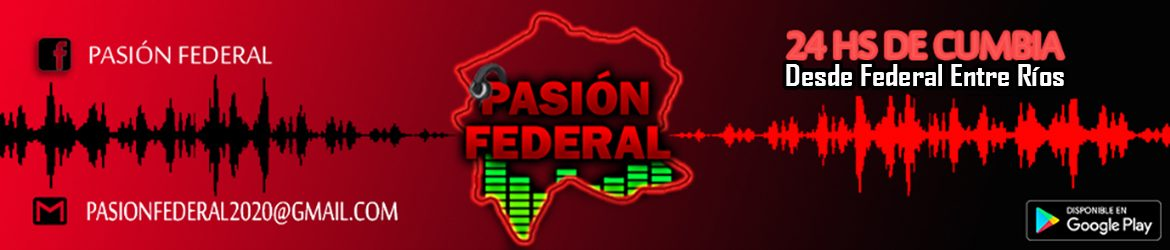 cropped-Pasion-federal.jpg