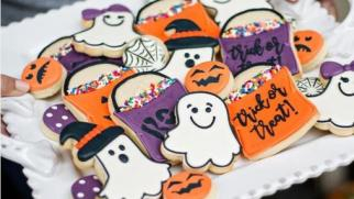 galletas-halloween-kmb-510x287abc