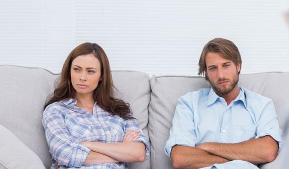 Matrimonio Leyendo La Biblia : El cristiano y la paciencia pasión por la palabra