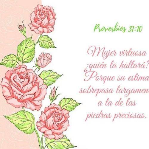 Feliz dia de la mujer 8 de marzo