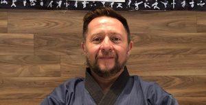 jorge martínez taekwondo copat