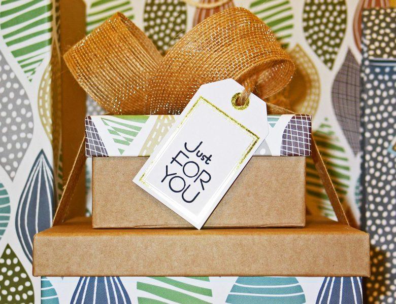 10 najlepszych prezentów dla szydełko/drutomaniaczek