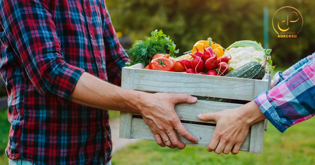 jeść zdrowo i tanio kupuj w promocji