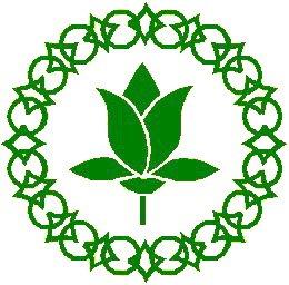 logo_Paskibra