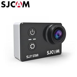 SJCAM SJ7 STAR 4Kスポーツカメラ