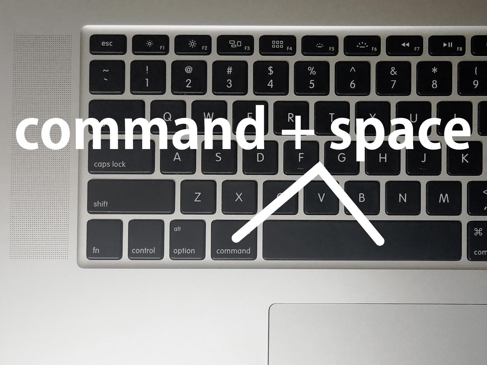 Mac USキーボード 日本語 英数字 切り替え