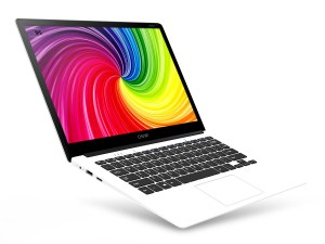 CHUWI LapBook 14.1インチモデル