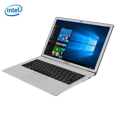 CHUWI LapBook 12.3 6GB RAM + 64GB eMMC 中国倉庫(China Warehouse)専用