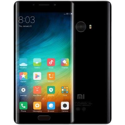 Xiaomi Mi Note 2 6GB RAM + 128GB ROM