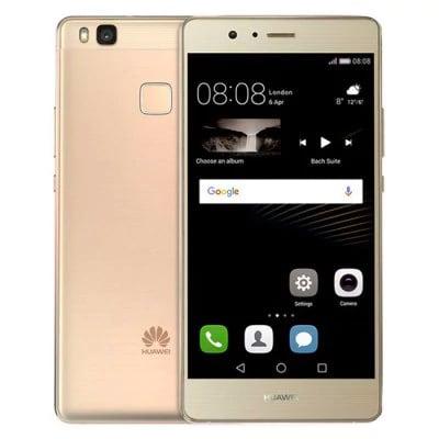 Huawei P9 lite 3GB RAM + 16GB ROM