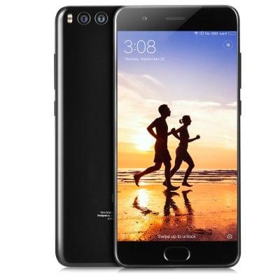 Xiaomi Mi Note 3 6GB RAM + 64GB ROM