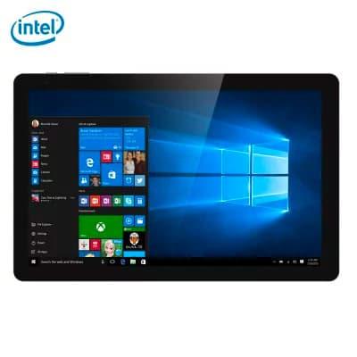 CHUWI Hi10 Pro x5-Z8350 + 4GB RAM + 64GB ROM