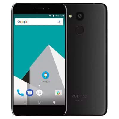 Vernee M5 4GB RAM + 64GB ROM
