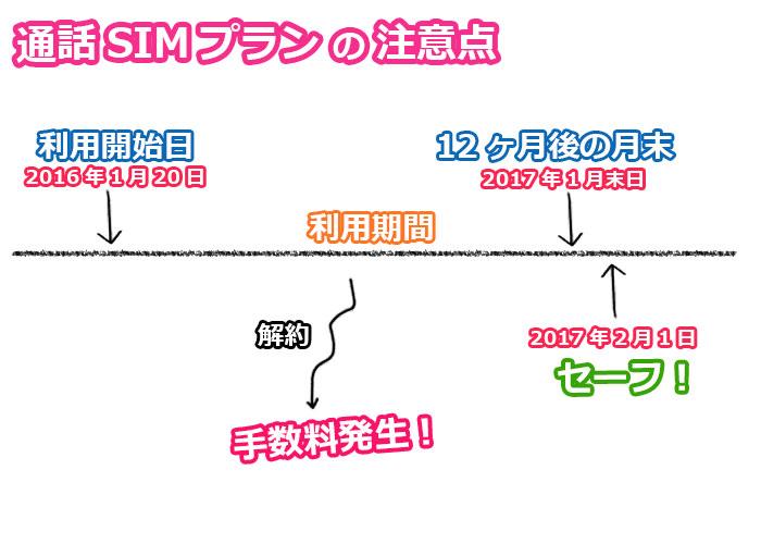 DMM_NMP_img7
