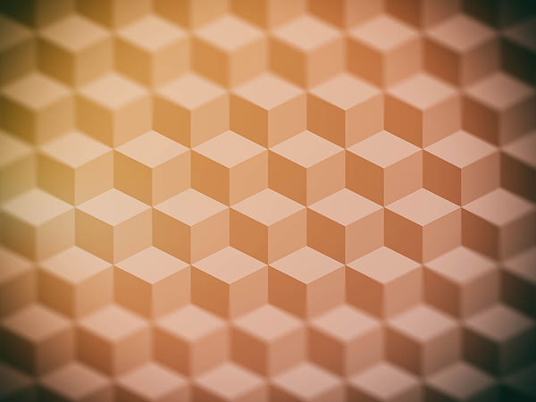 PhotoshopCC-Product-Base-BlackCube-Pattern-Effect1-blur-Thumbnails
