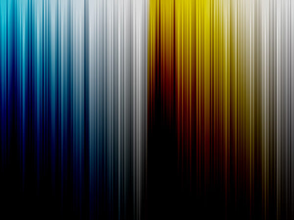 Colorful Wall7 / カラフルウォール7
