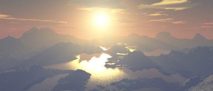 sunset_in_rock_mountain