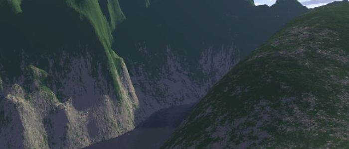 valley_and_river