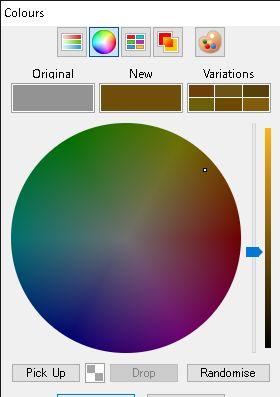 color_picker