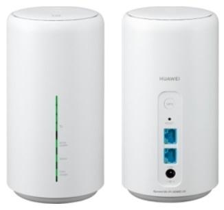 BIGLOBE WiMAX l02