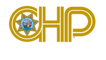 Update: Identities released in highway 46 crash - Paso