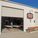 County Renews $90K Beautification Grant Program
